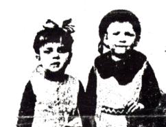 Anna und Arthur